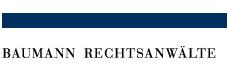 Baumann Rechtsanwälte
