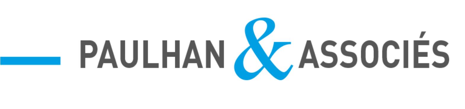 Paulhan Associés
